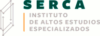 Blog – Instituto Serca
