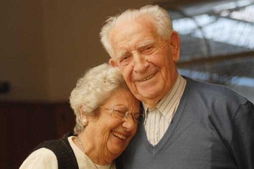 desarrollo_emocional_personas_mayores