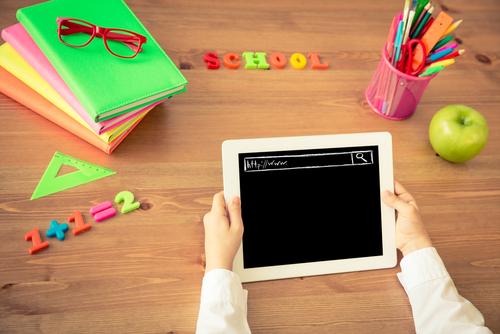 aspectos-clave-innovacion-educativa