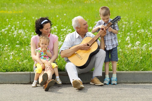 desarrollo_social_personas_mayores