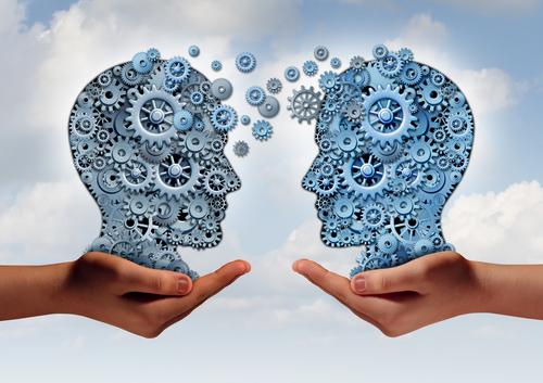 psicopedagogia-y-psicologia-educacional