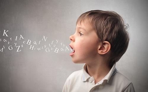 trastornos_del_lenguaje_habla_mal