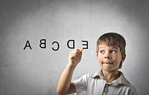 trastornos_lenguaje_escritura_dislexia