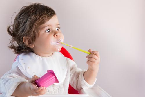 sobreproteccion-infantil-actuaciones