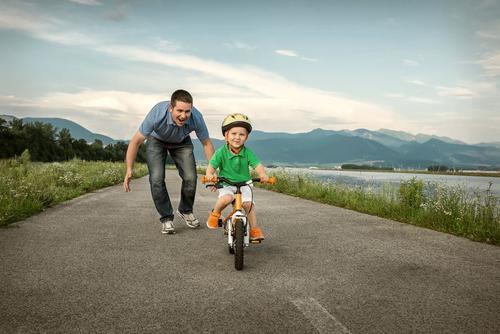 sobreproteccion-infantil-conclusiones