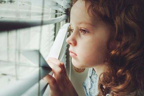 sobreproteccion-infantil-reflexiones