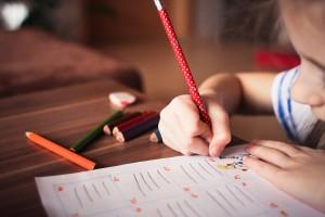 imagen de Protocolo para el Alumnado con Trastorno del Espectro del Autismo (TEA)