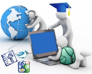 La_Tecnología_y_la_Educación