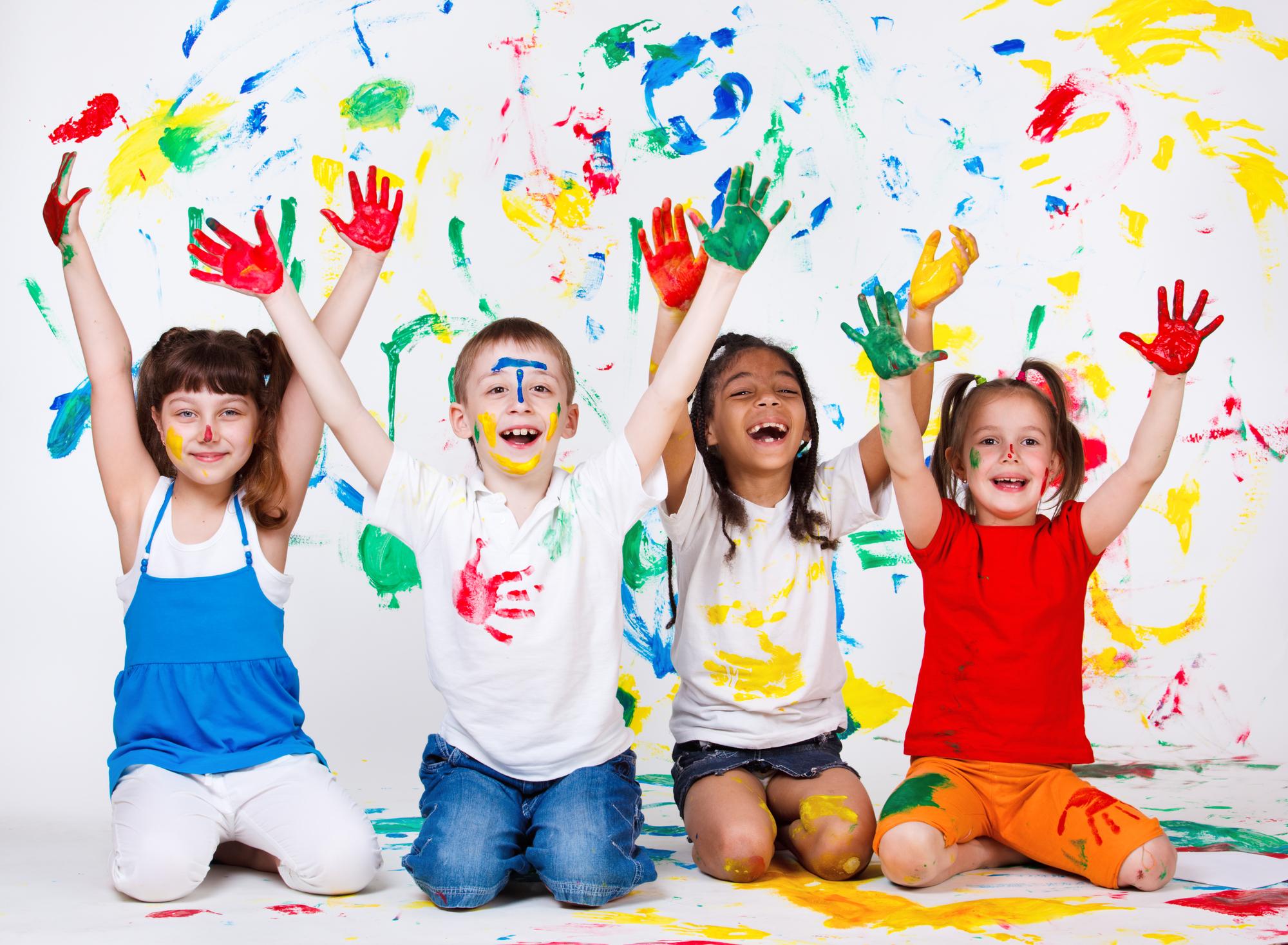La importancia de la relajación en los niños | Blog – Instituto Serca
