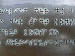 braille-52554__340