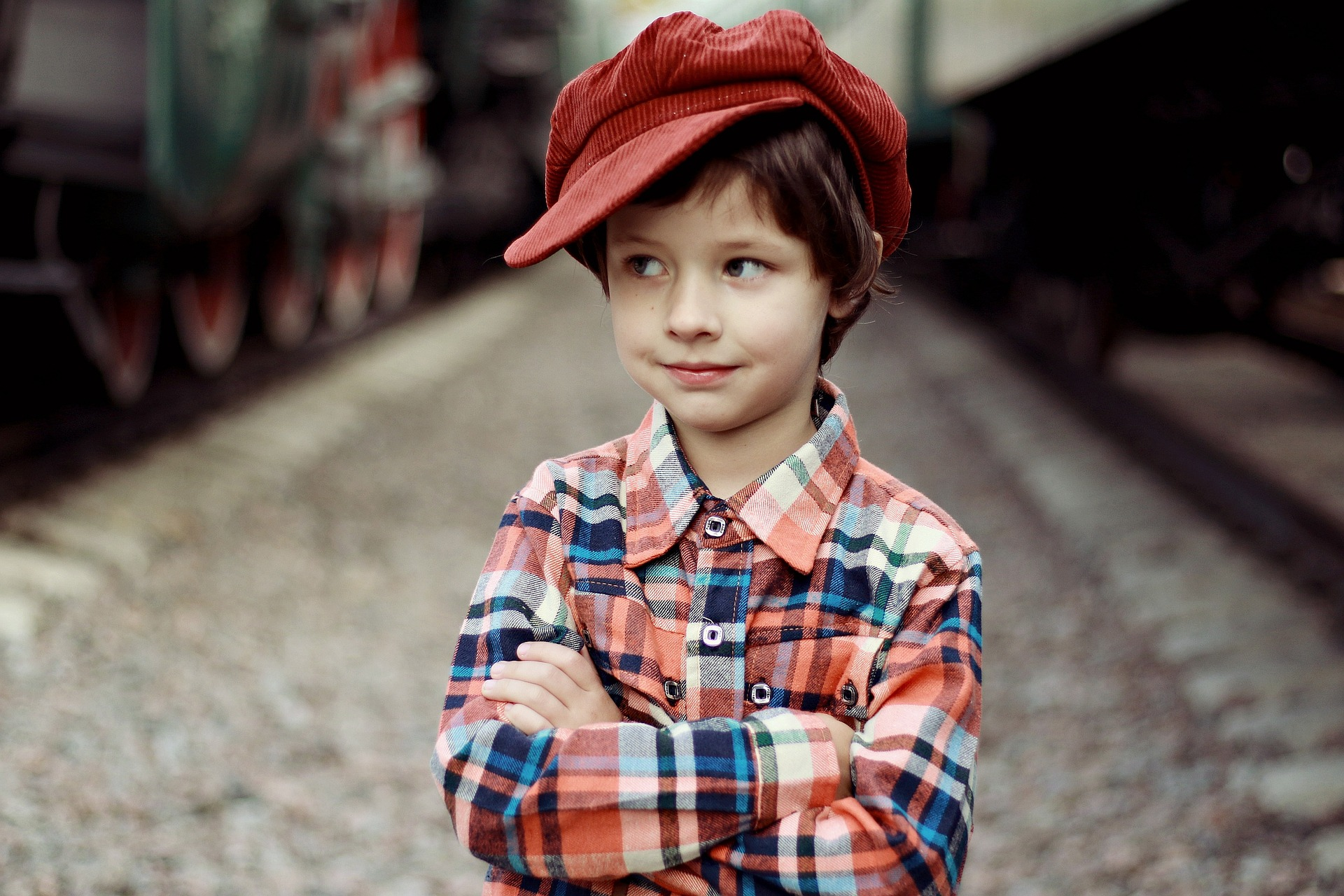 Psicología infantil para entender la musicoterapia