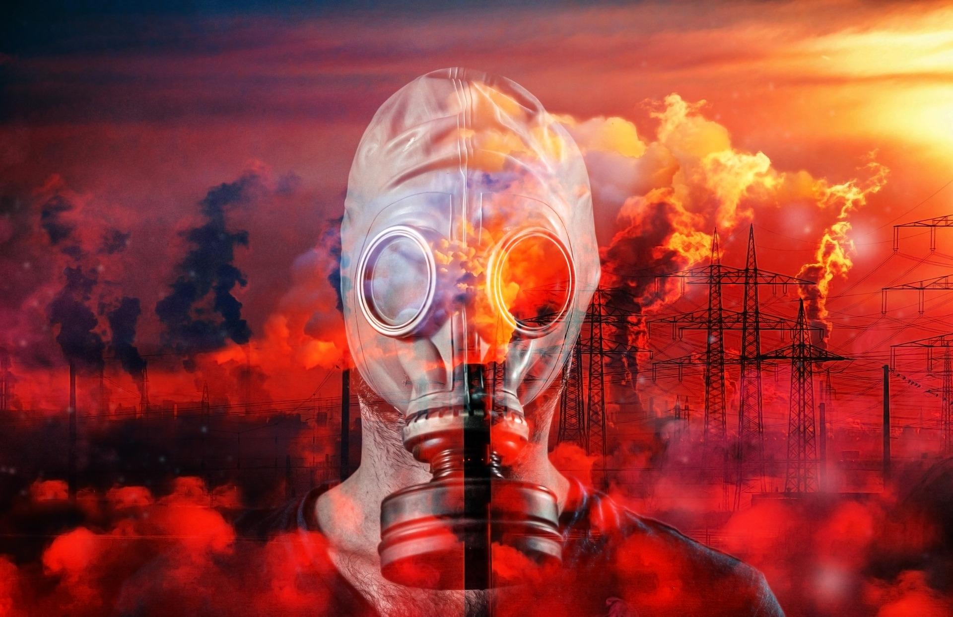 cambio climático fenómeno psicológico