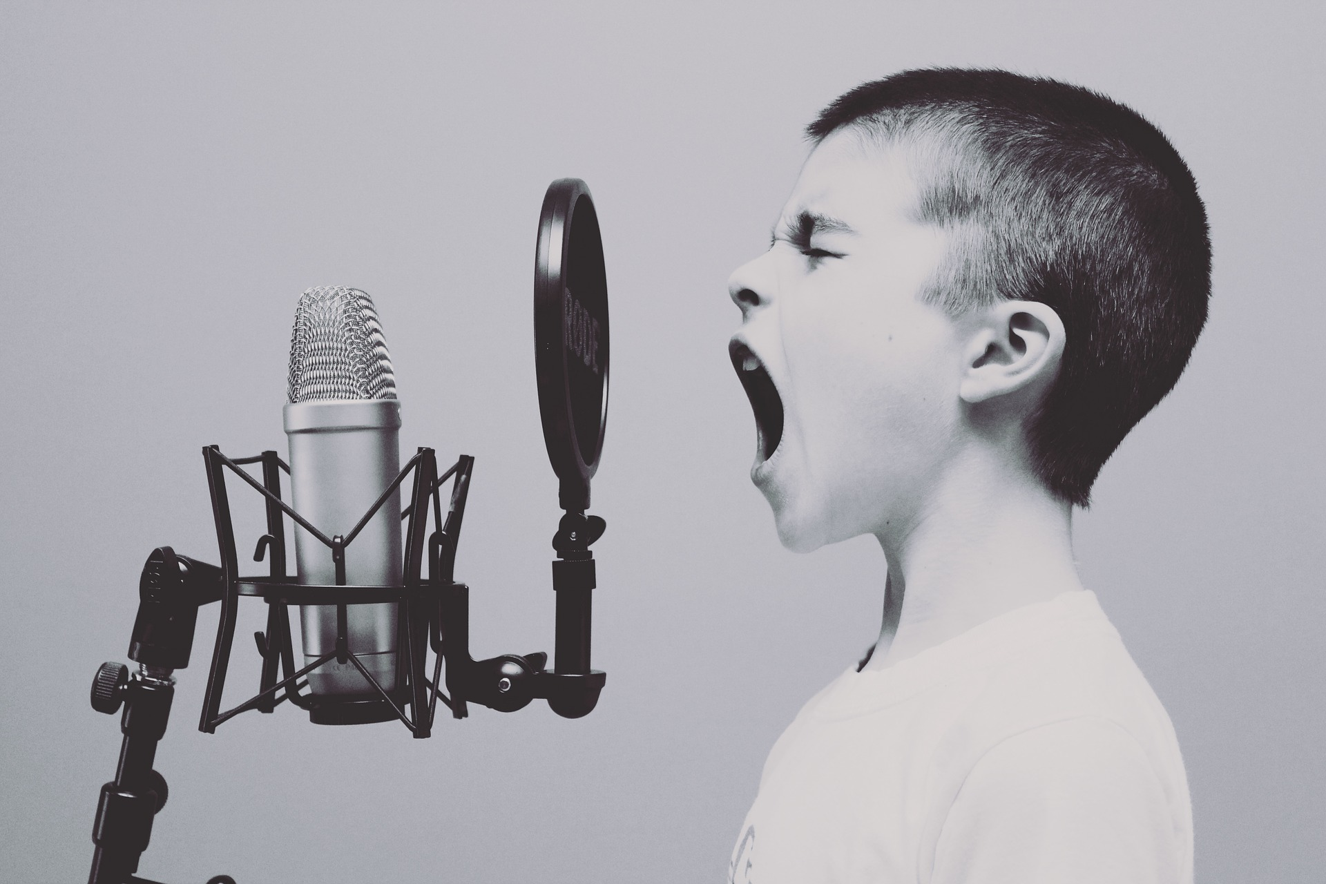 Musicoterapia - psicología infantil