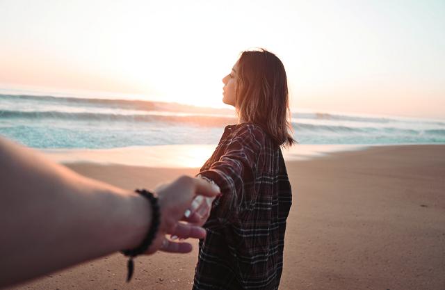 Beneficios terapias para parejas